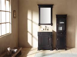 vanity small bathroom vanities: creative inspiration small bathroom sink and cabi home design