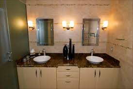 bathroom vanity lighting ideas photos image bathroom lighting ideas 4