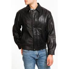 <b>HElium Куртка</b> - Glami.ru