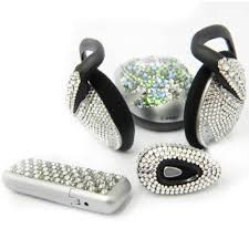 Risultati immagini per montbleu crystal glass accessories