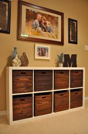 storage solutions living room: top diy toy storage solutions  top diy toy storage solutions