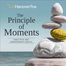 The Principle of Moments