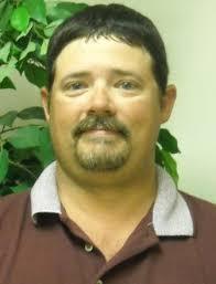 Meet Street Department Supervisor Ronald Gilmore - RonaldGilmore