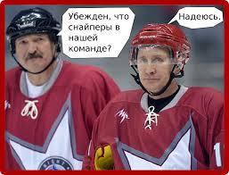 """Очередной путинский """"гумконвой"""" отправят на Донбасс 18 февраля - Цензор.НЕТ 1136"""