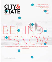 the th edition of city state magazine by city state the 11th edition of city state magazine by city state issuu