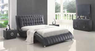 bedroom queen bedroom sets kids beds for girls bunk beds for girls with slide princess bunk bed bedroom sets kids
