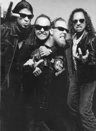 <b>Master</b> Of Puppets - <b>Metallica</b> - LETRAS.MUS.BR
