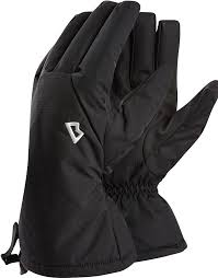 Купить <b>Перчатки Mountain Equipment</b> Mountain Glove в магазине ...