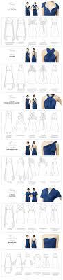 Sequin <b>bridesmaid dress</b>, short sleeve <b>bridesmaid dresses</b>, gold ...