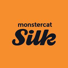 Monstercat <b>Silk</b> - YouTube