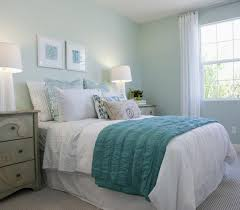 pictures simple bedroom: photo  bedroom lamp photo