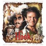 Images & Illustrations of hook