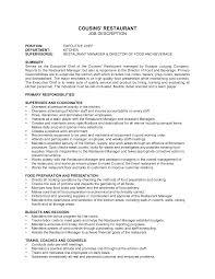 resume for cook position resume for cook position makemoney alex tk