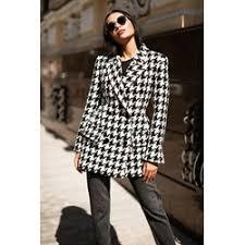 <b>Пиджаки</b> для женщин, коллекция осень 2019 - Stileo.ua