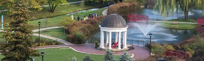 Shepherd University Admissions  SAT Scores  Financial Aid  Costs