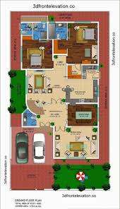 House drawing  Floor plans and Drawings on Pinterest