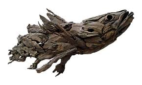 Image result for driftwood sculpture for sale