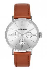 Наручные <b>часы Morgan</b> (<b>Морган</b>) женские: купить наручные <b>часы</b> ...