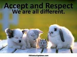 Having Respect For Others Quotes. QuotesGram