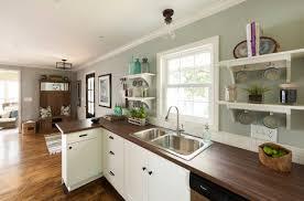rea ikea kitchen  beach style kitchen