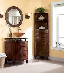 bathroom medium size splendid vanity dresser of bathroom linen cabinets models with washbowl feat flower near captivating bathroom vanity twin sink enlightened