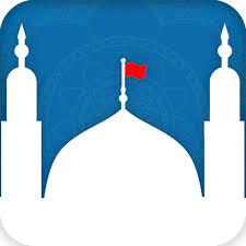 نتیجه تصویری برای لوگو نرم افزار مذهبی