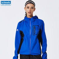 Woman Gym Suits Australia   <b>New</b> Featured Woman Gym Suits at ...