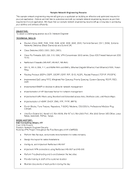 network engineer resume sample resume for network engineer professional network engineer resume samples eager world embedded hardware engineer resume sample sample resume format for