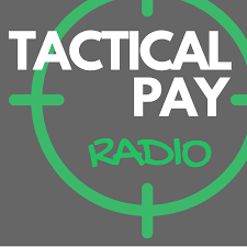 TacticalPay Radio