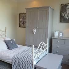 painted pine bedroom furniture google search bedroom set light wood vera