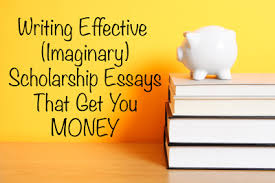 essay writing hacks to instantly write winning scholarship      cash scholarships