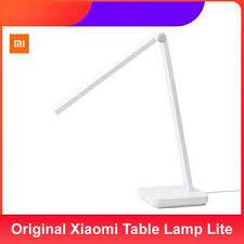 Выгодная цена на <b>xiaomi</b> desk <b>lamp</b> — суперскидки на <b>xiaomi</b> ...