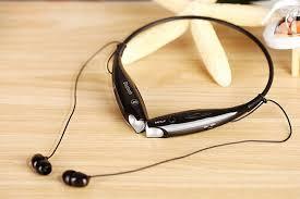 <b>EARDECO</b> Sport <b>Bluetooth Earphone</b> Wireless <b>Headphones</b> ...