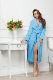 Интернет-магазин халатов, пижам, купальников. Купить <b>халат с</b> ...