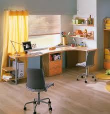 1000 images about study room ideas on pinterest white study desks computer tables and kids study children study room design