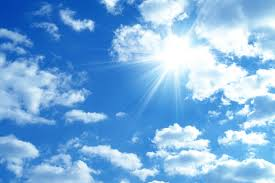 「日光浴 イラスト」の画像検索結果