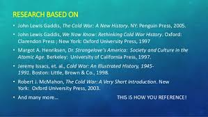 Writing Paper For College Students Proofread Literature Review On