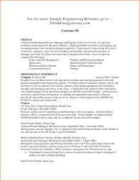 construction project manager resume sample job resume samples resume objective samples construction project manager construction project manager resume examples samples