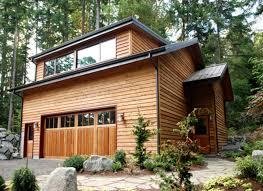 Texas House Plans   Houseplans comSignature Contemporary Exterior   Front Elevation Plan       Houseplans com