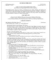 corporate travel manager resume resume templates vehicle fleet manager myperfectresume com resume templates vehicle fleet manager myperfectresume com