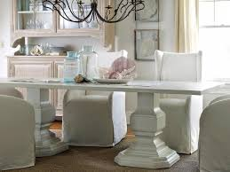 country living room ci allure: dining room furniture dining room furniture beach house wood intended for shabby chic dining table