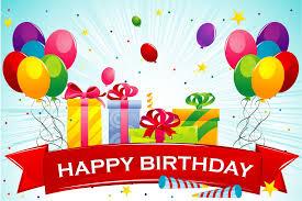 Happy Birthday Admin (Trần Trung Đức) Images?q=tbn:ANd9GcQw1dnCnuoEJm041LkRtW4BVcRvh2oAmhS4_JbWW9NWQd9deHf4RA