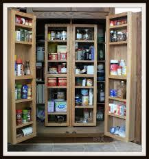 base unit tall pantry kitchen cabinet
