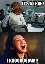 funny-trap-Catelyn-Stark-Ackbar1.jpg via Relatably.com