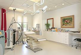 letantia bussell md beverly hills dermatology in beverly hills 416 n bedford dr st lancer dermatology