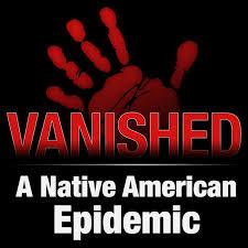 Vanished: A Native American Epidemic