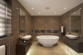 simple designs small bathrooms decorating ideas: full size of bathroom bath design simple bathroom incorporate scents main bathroom apartment bathroom decorating ideas