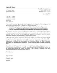 example of a covering letter for a job application   best resume        an example of a cover letter for job application