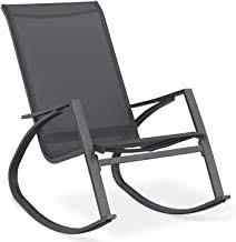 <b>Rocking Chairs</b>: <b>Garden</b> & Outdoors: Amazon.co.uk