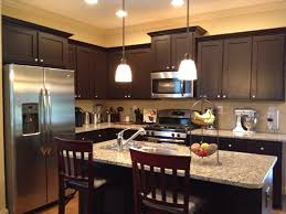 Hampton Bay Kitchen Cabinets Kitchen 24 Home Depot Kitchen Cabinets 202518665 Hampton Bay